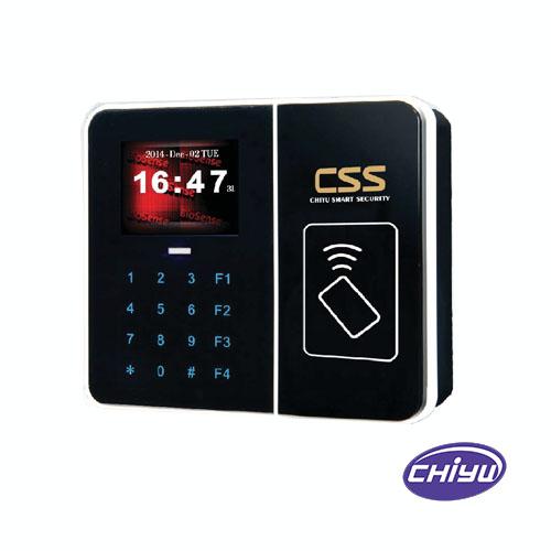 CSS-800