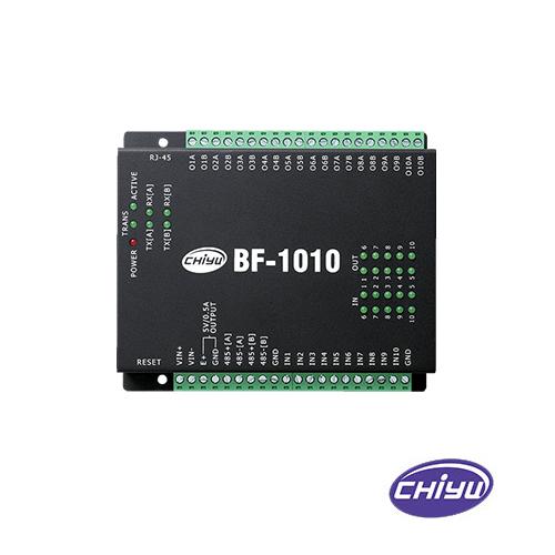 BF-1010