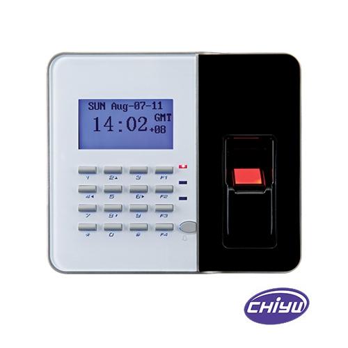 CHIYU BIOSENSE III-N200